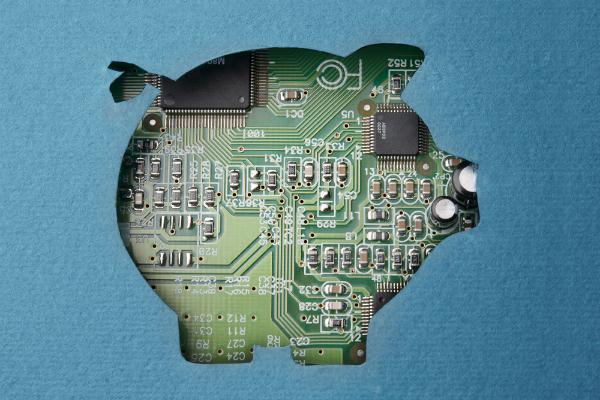 ahorros tecnologicos