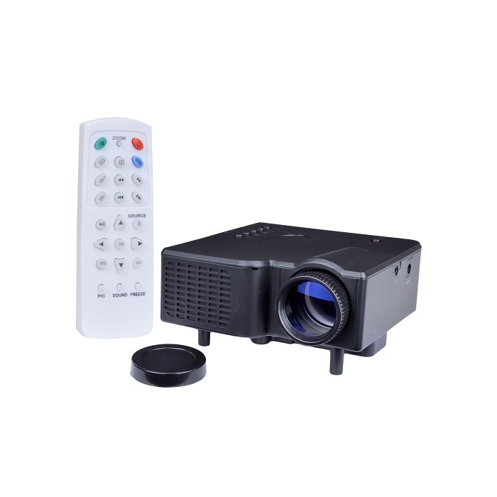 -mini-proyector-gp-1-led-hasta-60-pulg-vga-led-usb-20-video