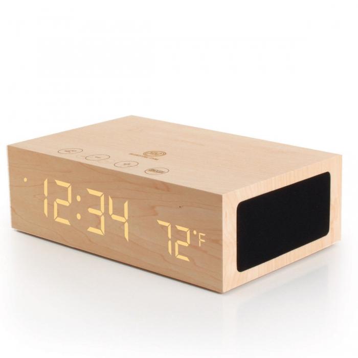parlante-bluetooth-altavoz-estereo-sistema-alarma-reloj
