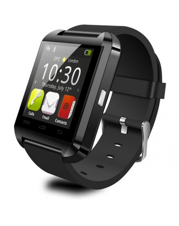 reloj-smart-watch-bluetooth-u8-para-android-s4s5-z1-z2z3