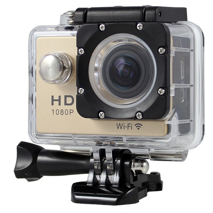 sports-cam-wifi-tipo-gopro-hd-action-resistente-al-agua-y-mas-