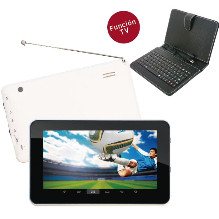tablet-tv-2-cam-8gb-wifi-1gb-7plg-hdmi-and-44-con-teclado
