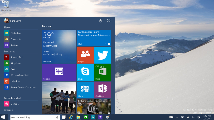 windows-10-jan-15-hero-1200-80